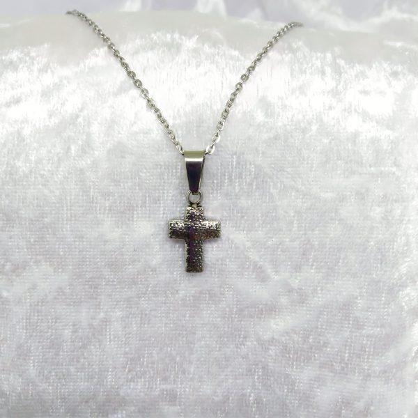 Ανδρικος σταυρος